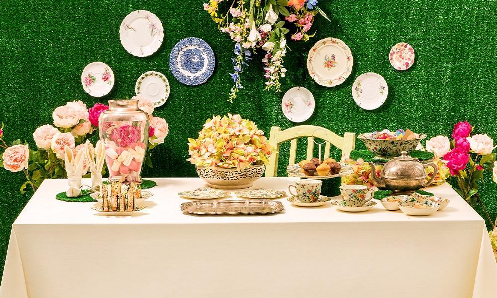 Pasqua, Dalani, Colori, Primavera, Outdoor, Giardino, Vintage