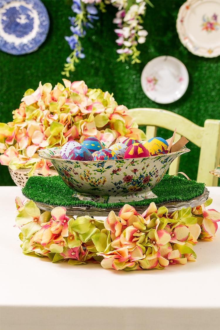 Dalani, Colori, Primavera, Outdoor, Giardino,  Vintage, Pasqua