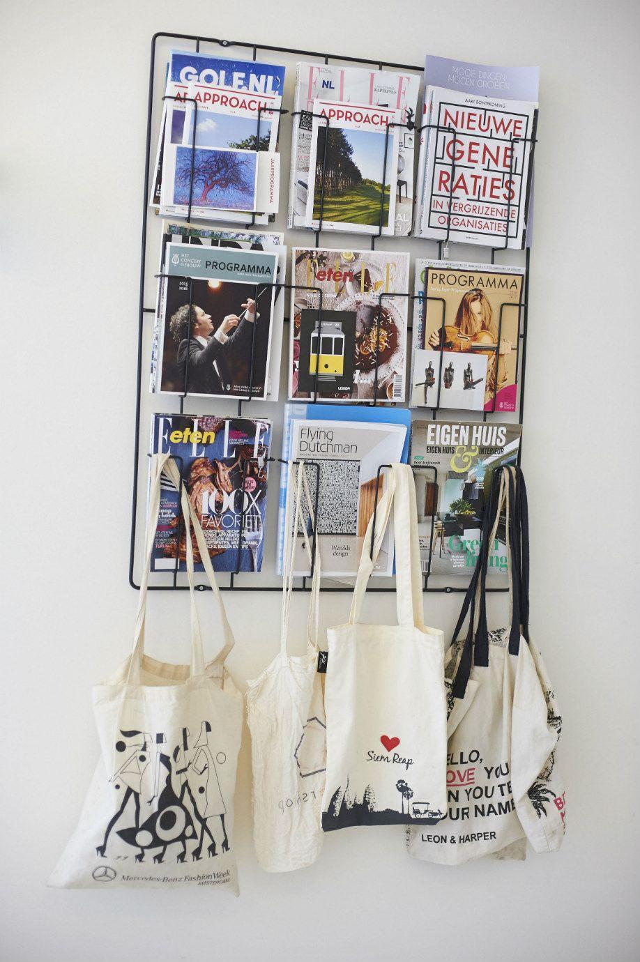 Dalani, Amsterdam, Casa, Ispirazioni, Design, Idee, Style, Progetto