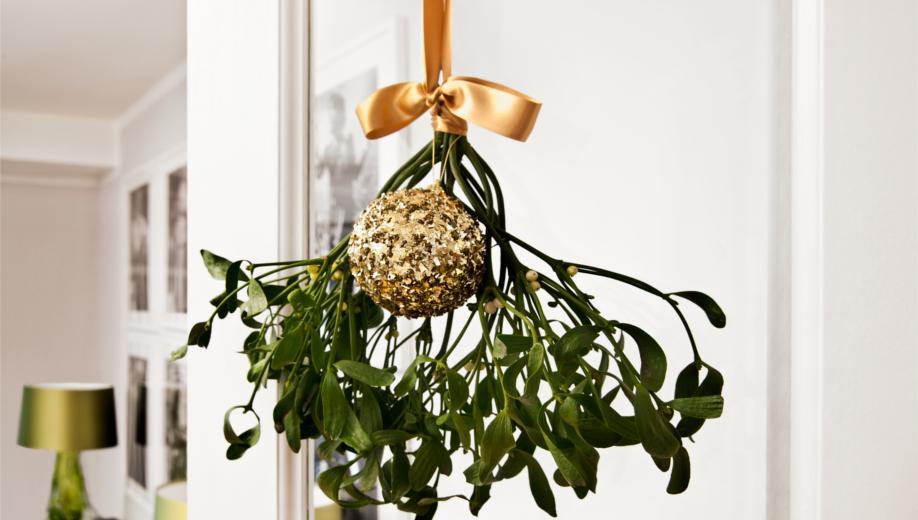 3-idee-last-minute-per-decorare, Casa, Decorazioni, Fai-da-te, Idee, Natale
