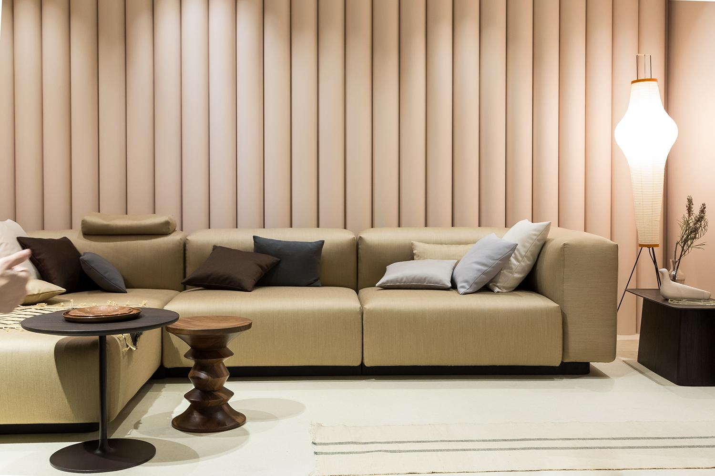 Simple Flair, Magazine, Design, Architettura, Casa, Trend, Consigli