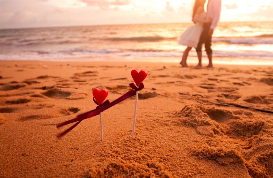 Dalani, Matrimonio alternativo-Mare, Idee, Primavera, Estate, Ispirazioni, Country