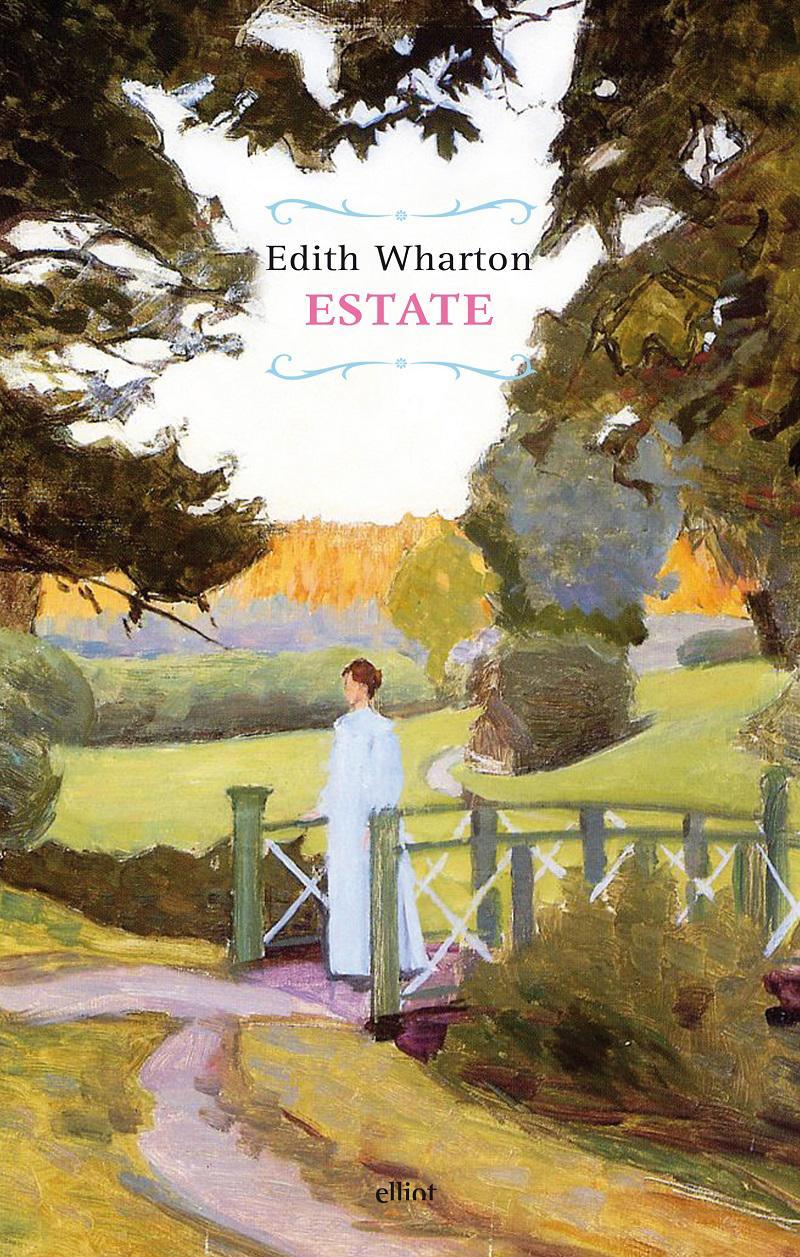 Dalani, Libri per l'estate, Casa, Estate, Ispirazioni, Libri, Matrimonio, Relax