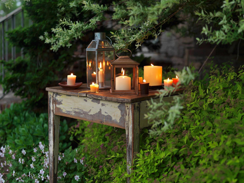Casa romantica, Casa, Idee, Arredamento, Colori, Shabby