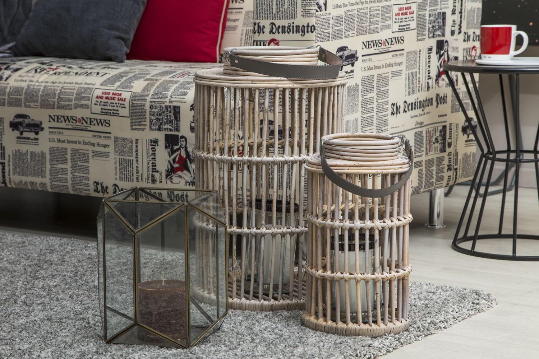Dalani, Semeraro, Casa, Design, Progetto, Idee, Home, Living