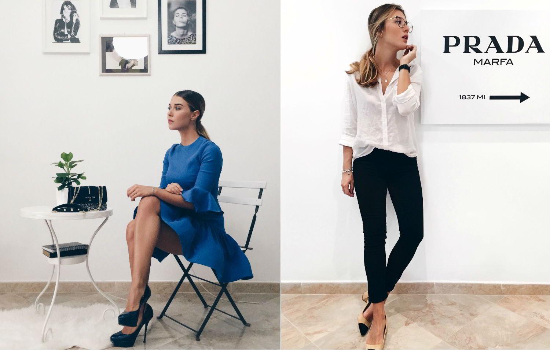 Dalani, Martina Pinto, Casa, Style, Fiori,Trend, Ispirazioni