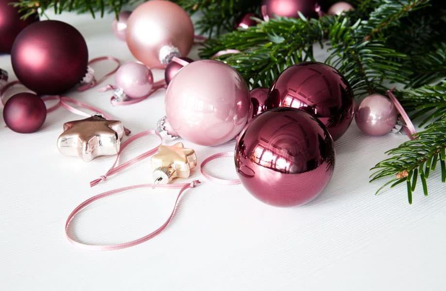 Dalani, Alberi di Natale Alternativi, Casa, Decorazioni, Fai da Te, Natale, Spazio
