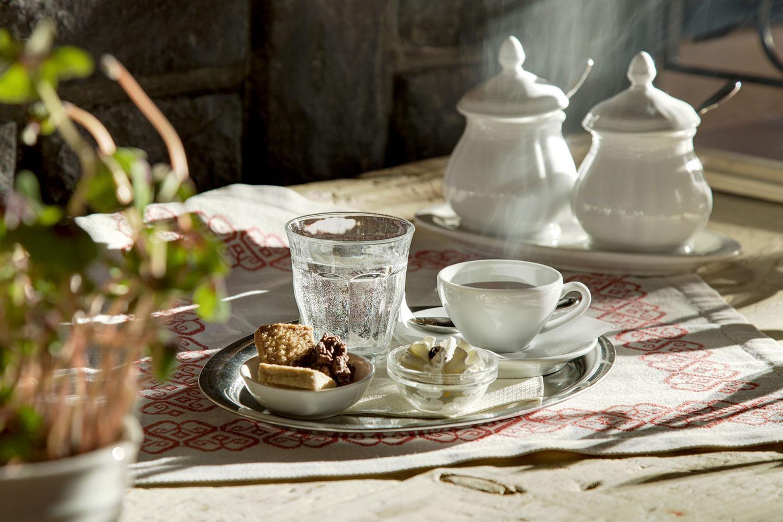 Dalani, La Perla Corvara, Casa, Stile, Cucina, Spazio, Outdoor