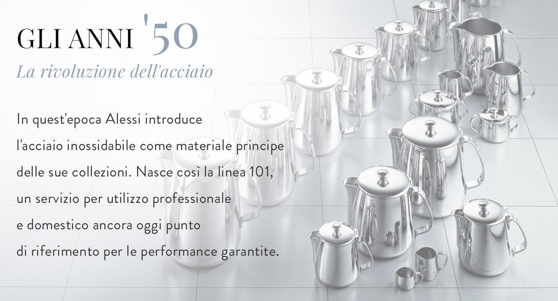 Alessi, Casa, Design,