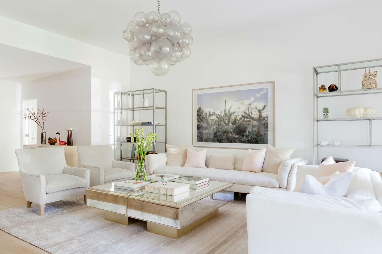 Dalani, Lucie Ayres, Design, Progetto, Ispirazioni, Decorazioni, Casa, Colori, New York