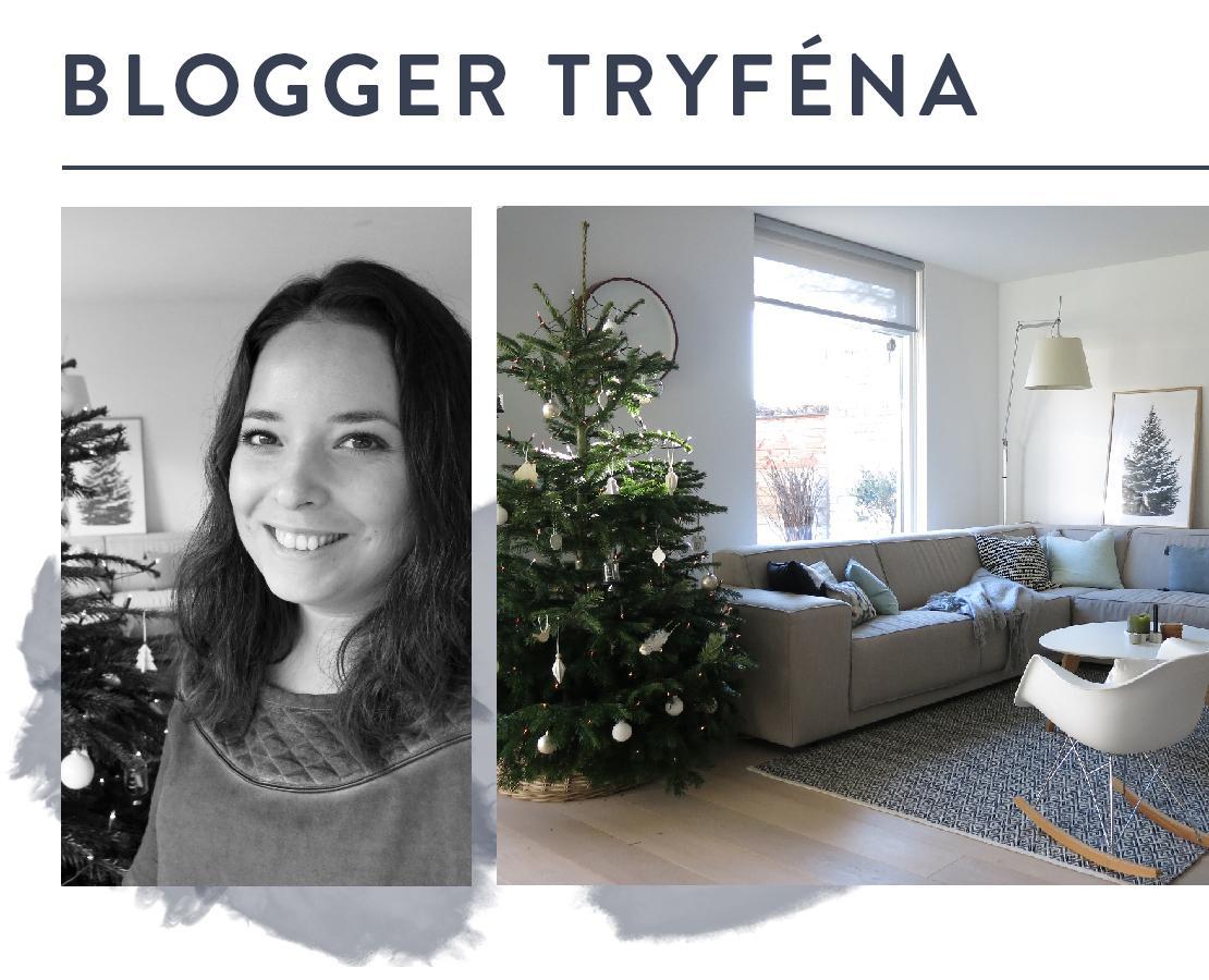 Tryféna