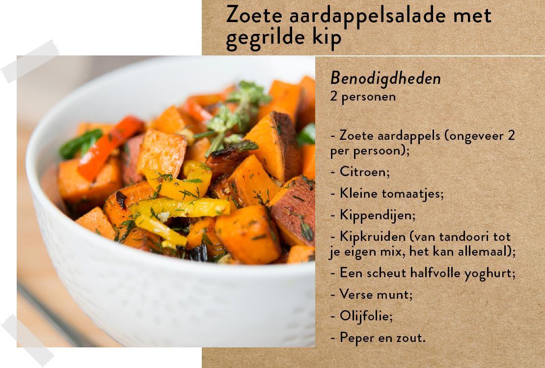 02_makkelijke_chique_recepten