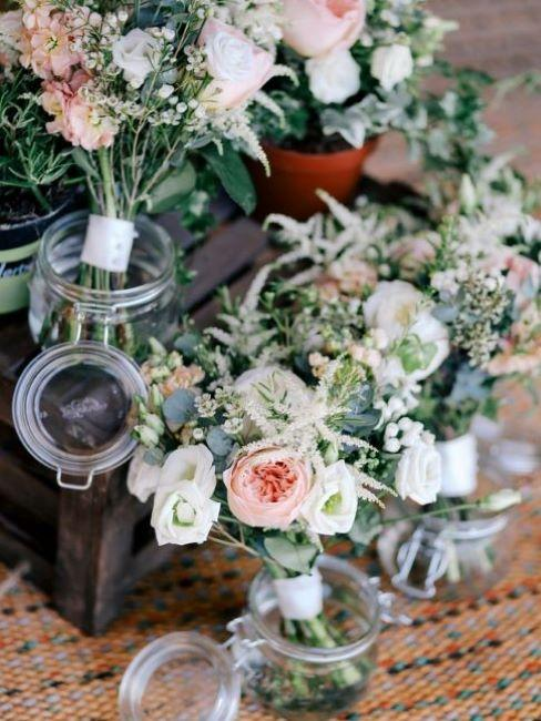 elopement fiori