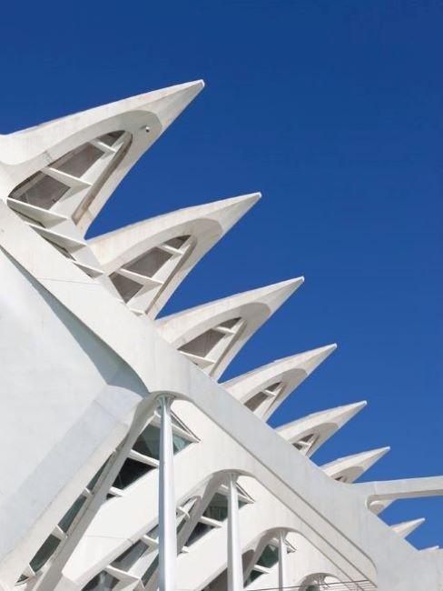 designer famosi calatrava