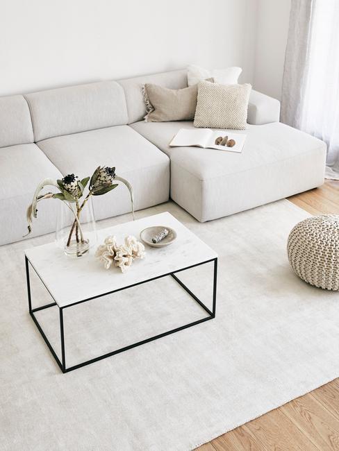 malý obývací pokoj 25