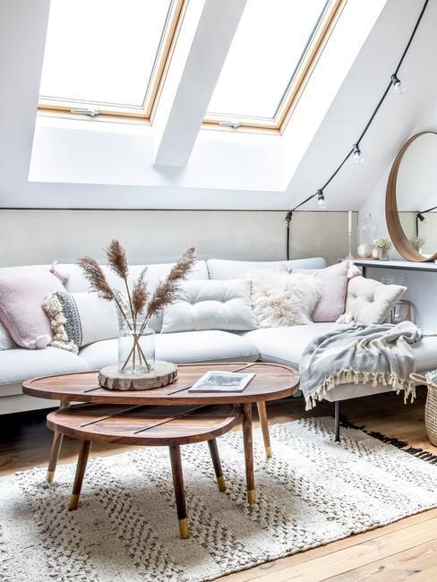 malý obývací pokoj 20