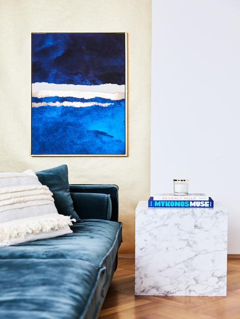 Obrazy do obývacího pokoje 5