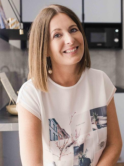 Profilový obrázek Anke Glut