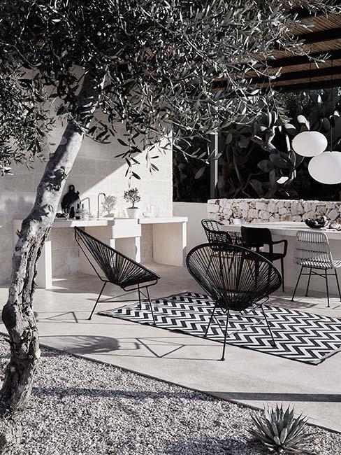 zahradní design (5)