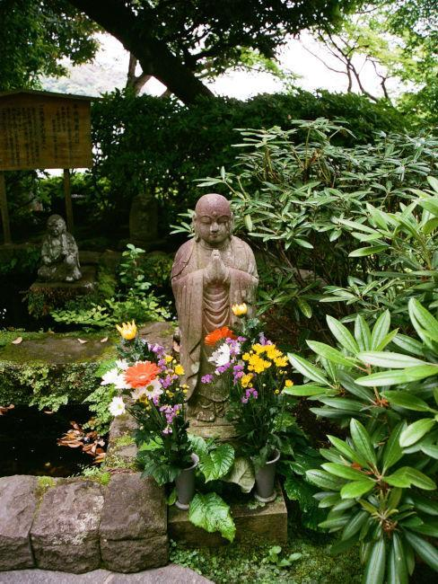 Zahrada-dle-Feng-shui-99