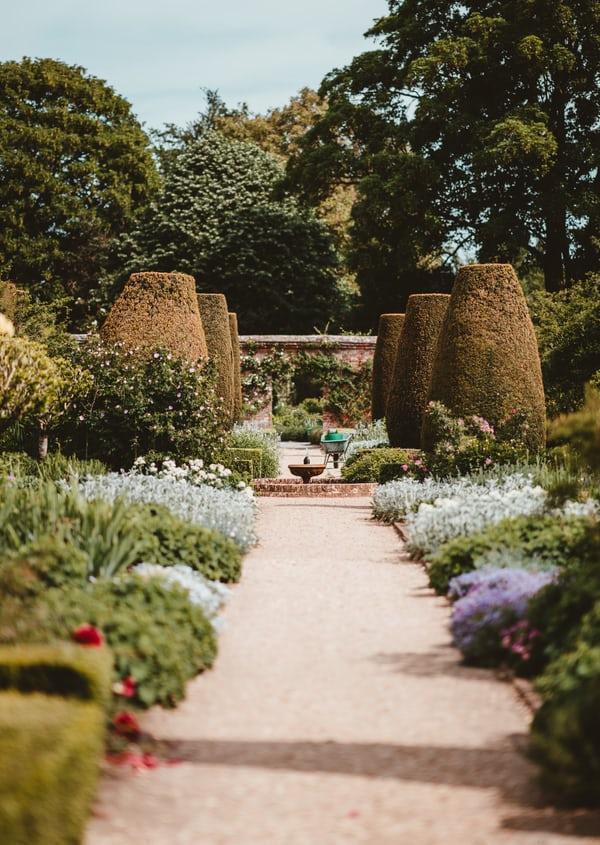 Francouzká-zahrada-inspirace