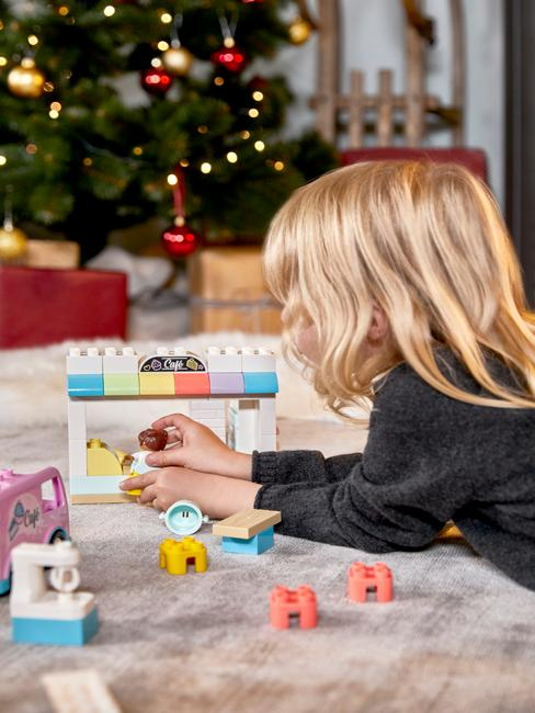 Tipy na dárek pro děti 10