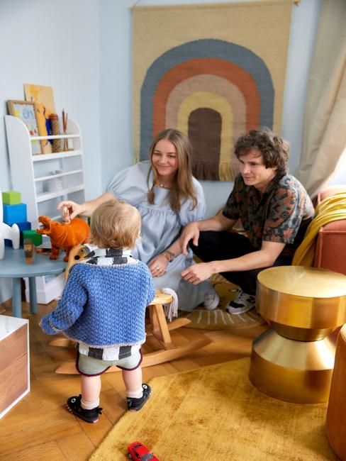 Tipy na dárek pro děti 7