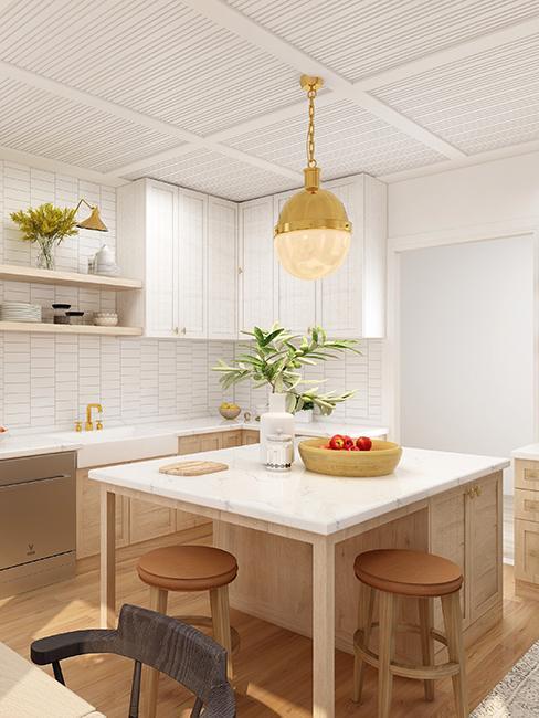 Skandinávská-malá-kuchyně-2
