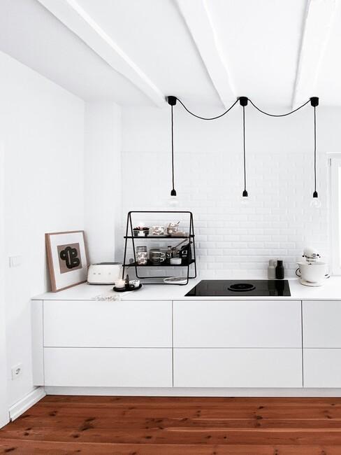 světlá-kuchyně-inspirace-2