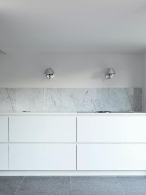 jak vybrat svetlo do kuchyně