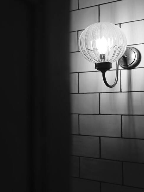 koupelna ve skandinávském stylu 05