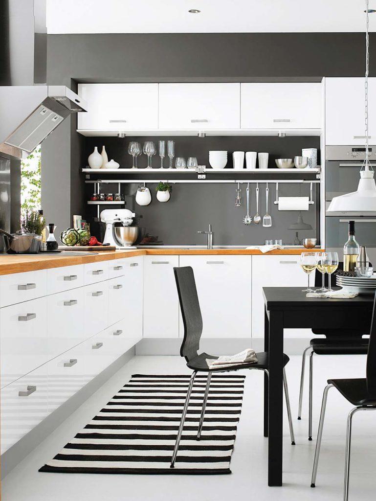Rohove-kuchyne-ve-tvaru-L-inspirace-22