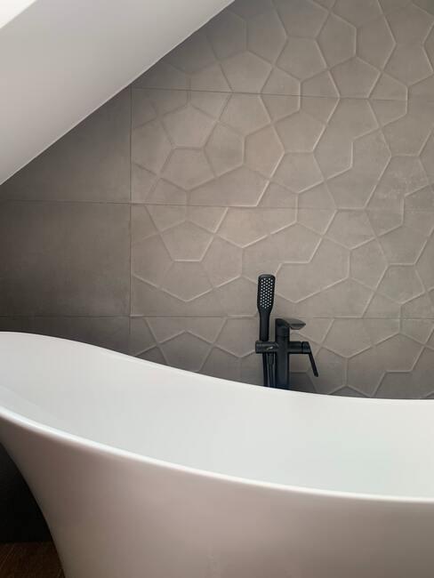 koupelna v podkroví 05