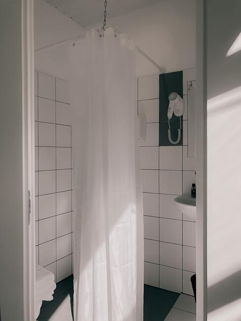 koupelna v podkroví 12