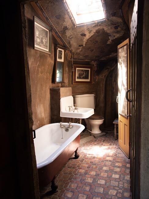 retro koupelna 01