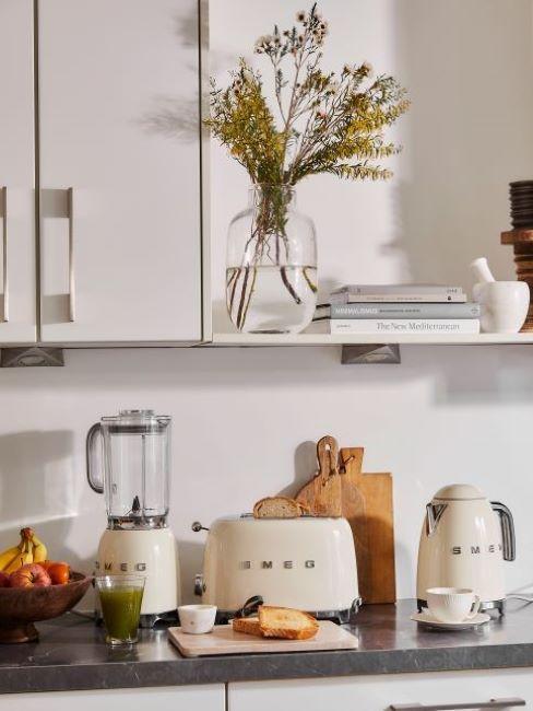 Retro-inspirace-kuchyne