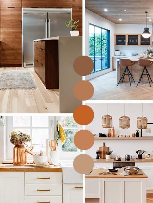 Trendy-barvy-do-kuchyně-2021-2