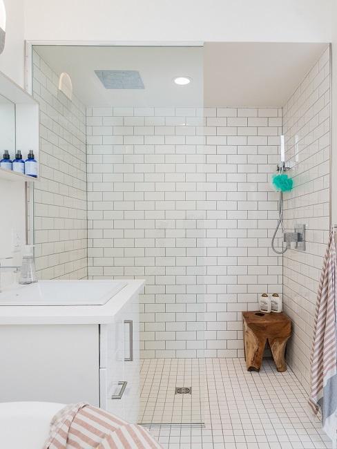 Minimalistická-koupelna-se-sprchovým-koutem