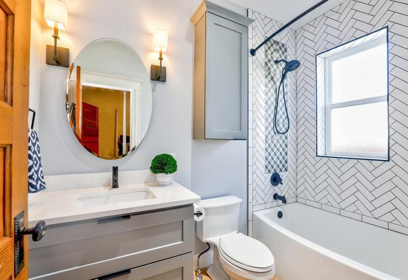 Koupelna-inspirace-sprchovy-kout