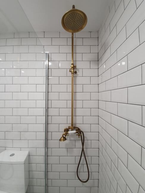 malá koupelna inspirace