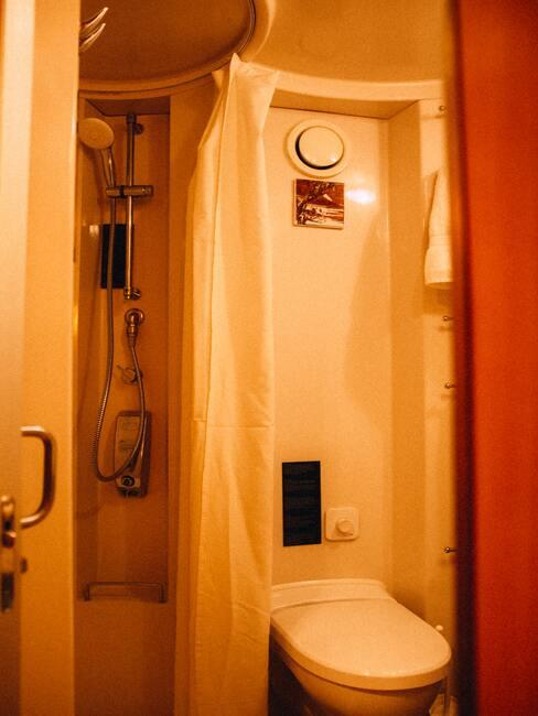 malá koupelna 07