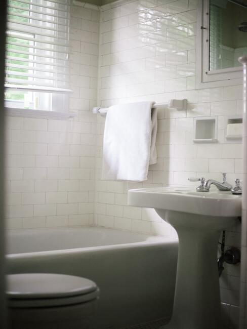 malá koupelna 08