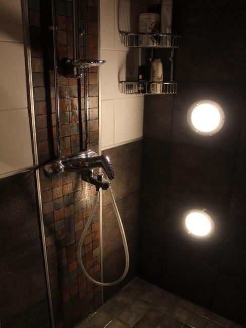 obklady do koupelny 09