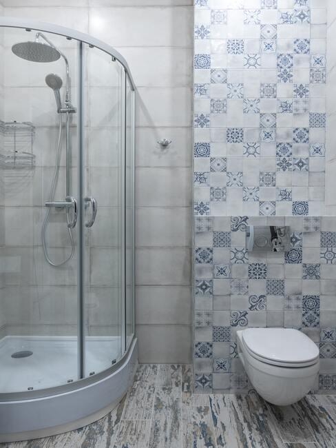mala koupelna vpaneláku