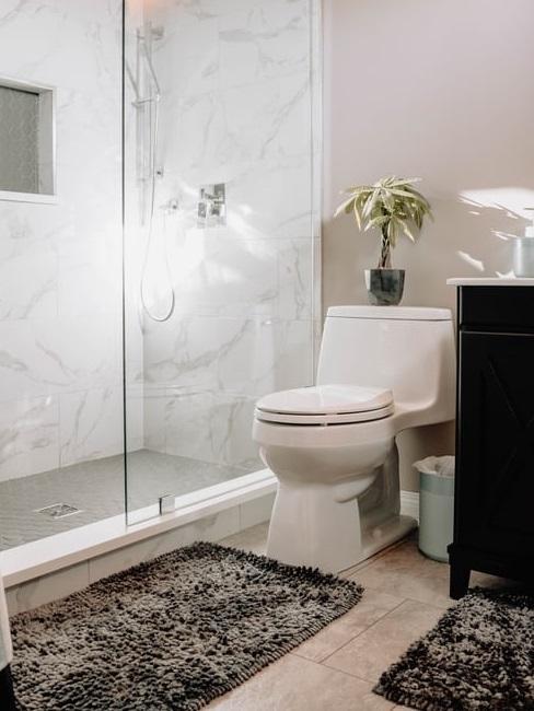 Bílá-koupelna-s-mramorem 2