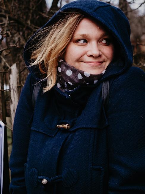 Profilový obrázek Oringle