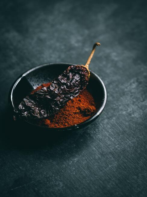 Jak pěstovat chilli papričky 05