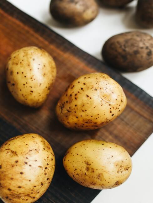 jak pěstovat brambory (7)