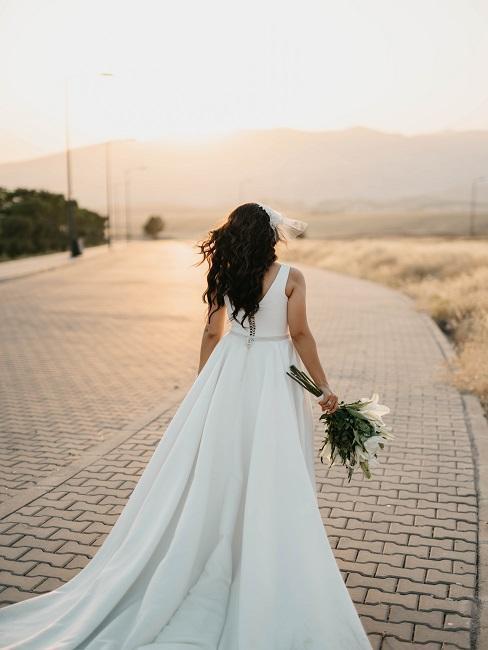 Svatební výzdoba inspirace