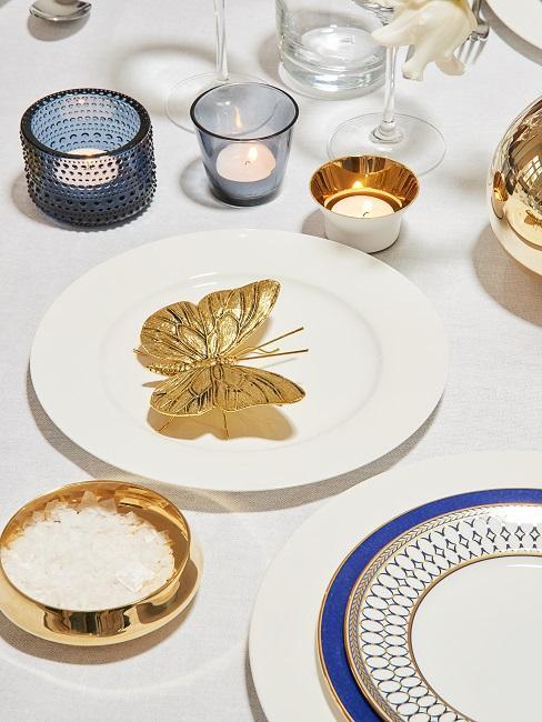 zlata-dekorace-na-svatbu-2